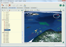 geotriple4oxp screenshot 1 : example of ...