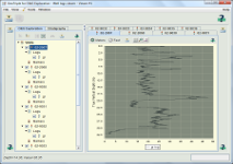 geotriple4oxp screenshot 2 : example of ...