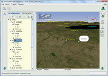geotriple4oxp screenshot 3 : example of ...