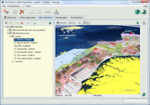 geotriple4oxp screenshot 5 : example of ...